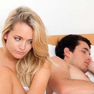 7 женских ошибок в сексе, которые портят все!